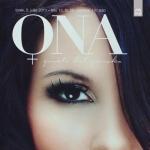 2010 Ona