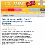 "2016 ""Kulski"" zmaj"