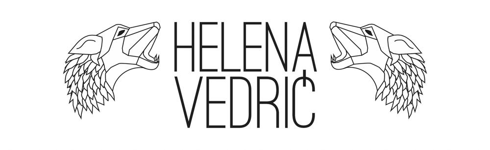 helena_vedric