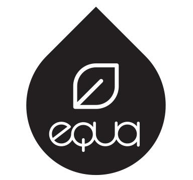 EQUA-CGP