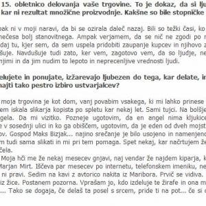 clanek_trgovina_ika_vse_znam-2