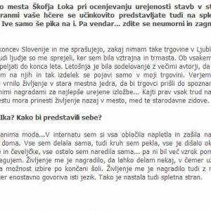 clanek_trgovina_ika_vse_znam-3