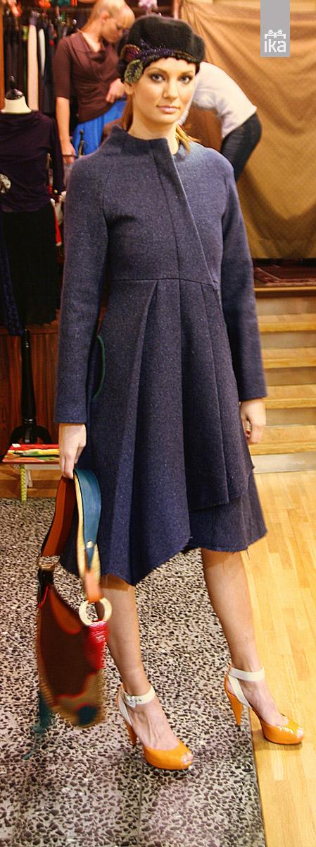 modna_revija_trgovina ika20091027_21