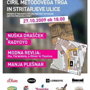 modna_revija_trgovina ika20131116_16