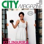 2010 City Magazine