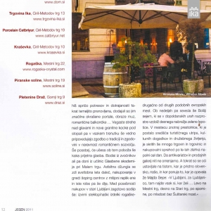 revija_hotel_objava_trgovina_ika_03-2