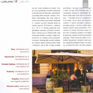 revija_hotel_objava_trgovina_ika_03