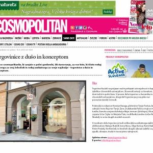 cosmopolitan_ojbava_trgovina ika