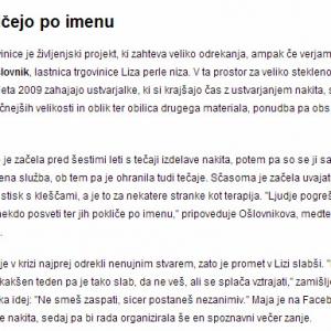 dnevnik_objava_trgovina ika-5