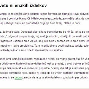 dnevnik_objava_trgovina ika-6