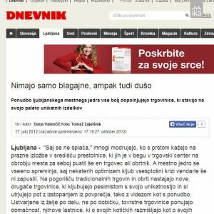 dnevnik_objava_trgovina ika