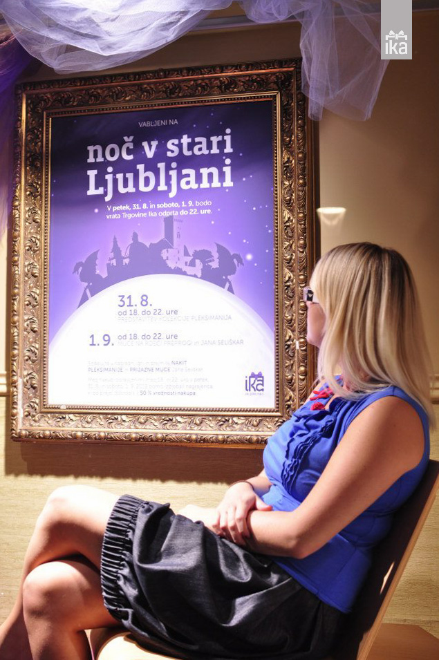 noč v stari Ljubljani--4