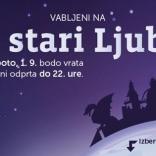 noč v stari Ljubljani--8
