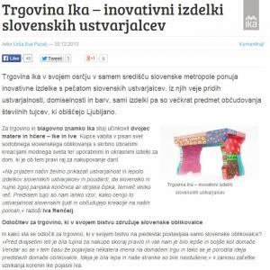 Trgovina_ika_mladi_podjetnik