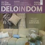 2015 09 Delo in Dom
