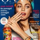 onaplus_odlagalka_za_kuhalnico-2