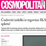 2015 Cosmopolitan