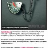 cosmopolitan_trgovina ika-02