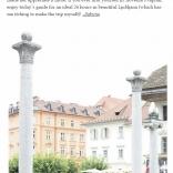 Design Sponge: 24 HOURS IN LJUBLJANA, SLOVENIA