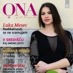 2015 Ona plus