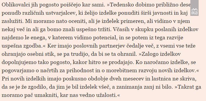 Finance_2014_08-4