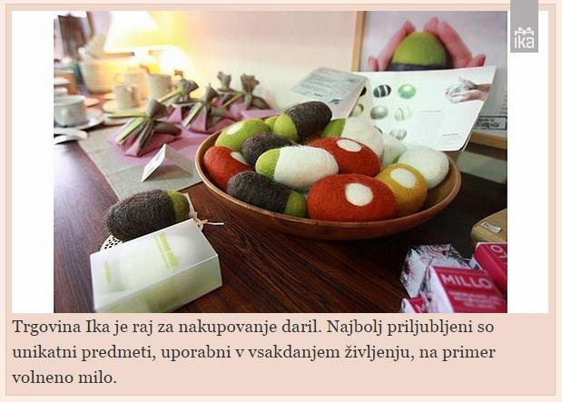 Finance_2014_08-6