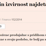 Finance_2014_08-2