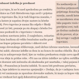 Finance_2014_08-5