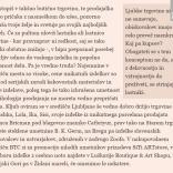Finance_2014_08-7