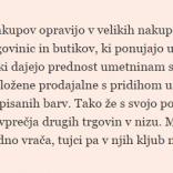 Finance_2014_08-8