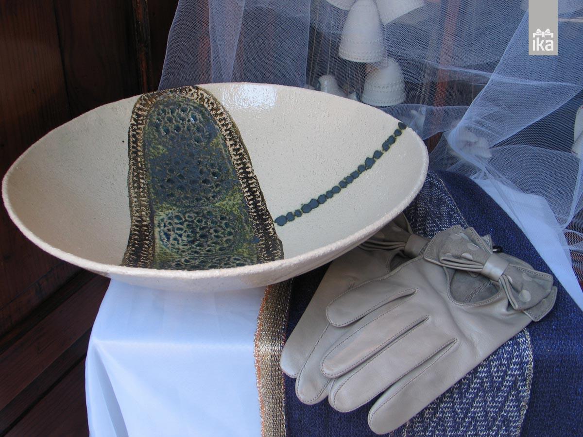Trgovina Ika Izlozba 2008-2-8