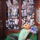 Trgovina Ika Izlozba 2008-2-7
