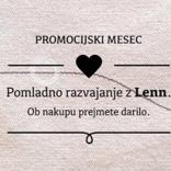 lenn_naslovnica