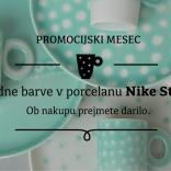 stupica_naslovnica