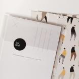 Razglednica | Postcard | Life | Lea Zupančič