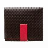 Naramo | Usnjena denarnica | Leather wallet