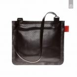 Naramo | usnjena torba | Leather bag