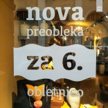 Trgovina_Ika_prenova_2014-2524