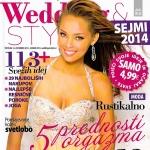 2013 Wedding & Style