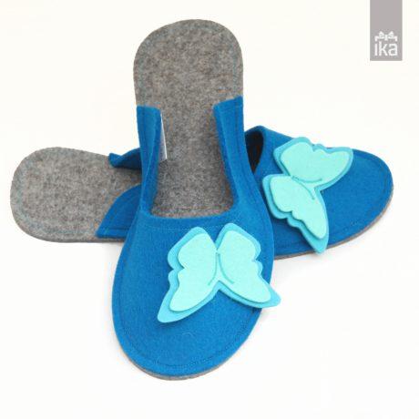 UršaNina Copati | Slippers