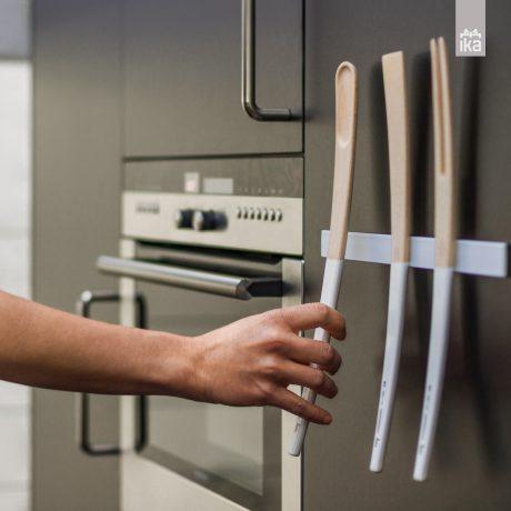 Leis | Kuhinjski set | Kitchen utensils