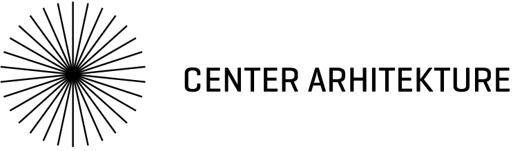 CAS_logo_outline_crn