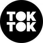 TOK_TOK