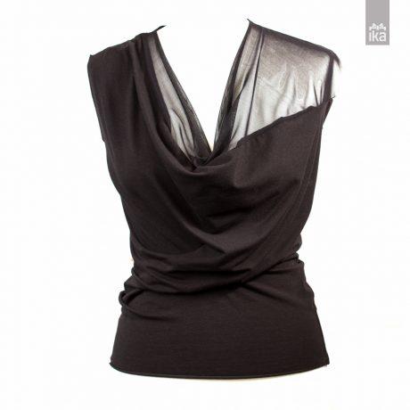 Top IKA | Women's shirt IKA
