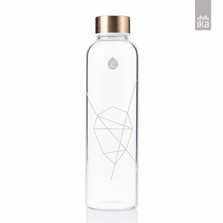 b5f3a221ff Looking for a gift? | Product categories | IKA shop | Ljubljana and ...