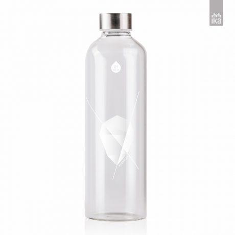 Equa steklenička | Equa bottle