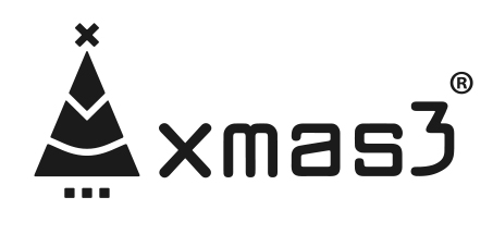 xmas3_logo