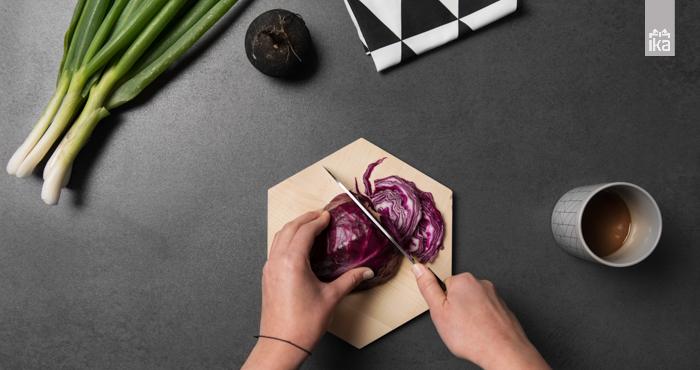 Ribrand | Kuhinjski pripomočki | Kitchen Utensils