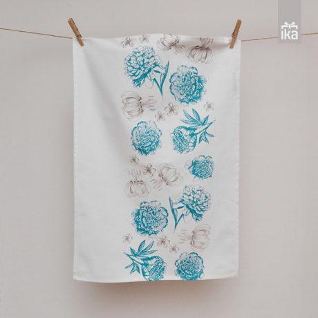 Kuhinjska krpa | Tea towel | Jagababa