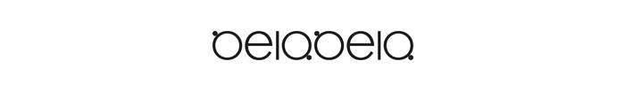 Logo_belabela_1